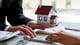 Buy Property in India