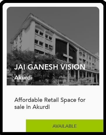 Jai Ganesh Vision (1)