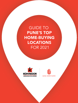 Cover_Guide to Punes top home-buying locations for 2021-02