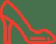 Footwear Boutiques-1
