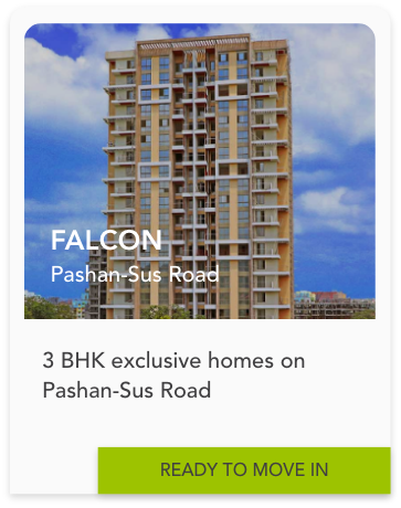 Kohinoor Falcon