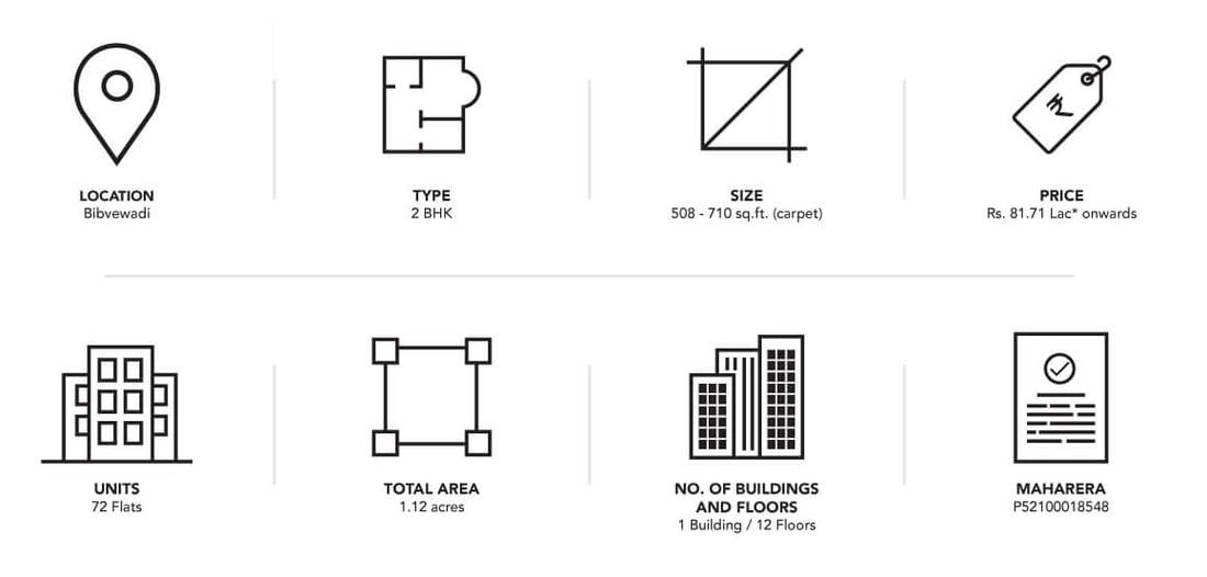 Jeeva Infographic-01-1