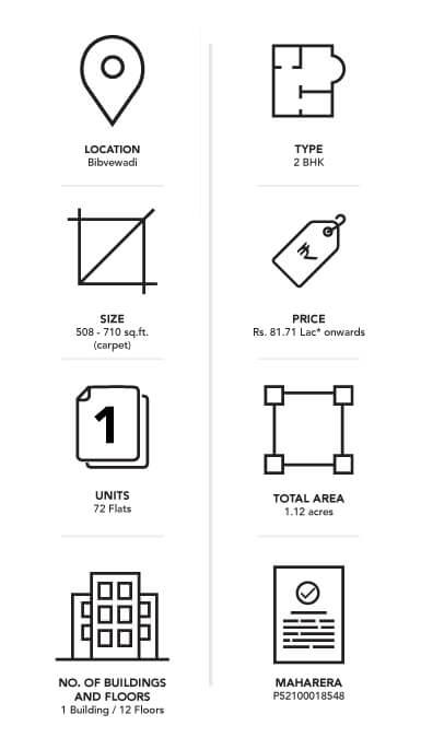 Jeeva Infographic-02-1