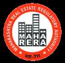 MAHARERA logo-1