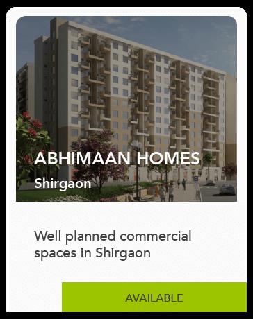 Commercial Abhimaan