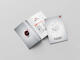 Kohinoor Group Corporate Brochure