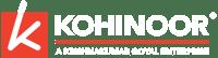 Kohinoor%20new%20logo%20for%20website-01