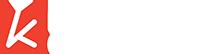 Kohinoor-Grandeur-Logo-1-1