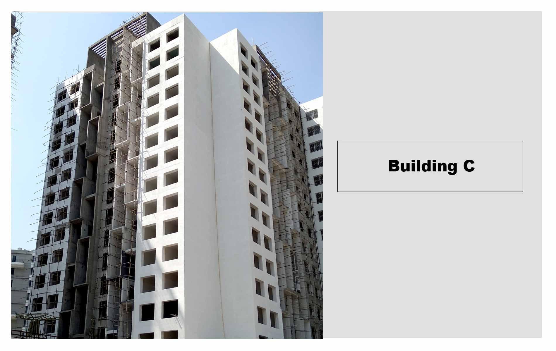 Building C