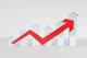 Real Estate Market Trends in Hinjewadi Pune