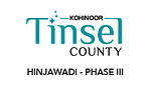 Kohinoor Logo_Tinsel County