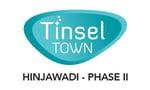 Kohinoor Logo_Tinsel Town
