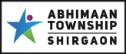 abhimaan logo