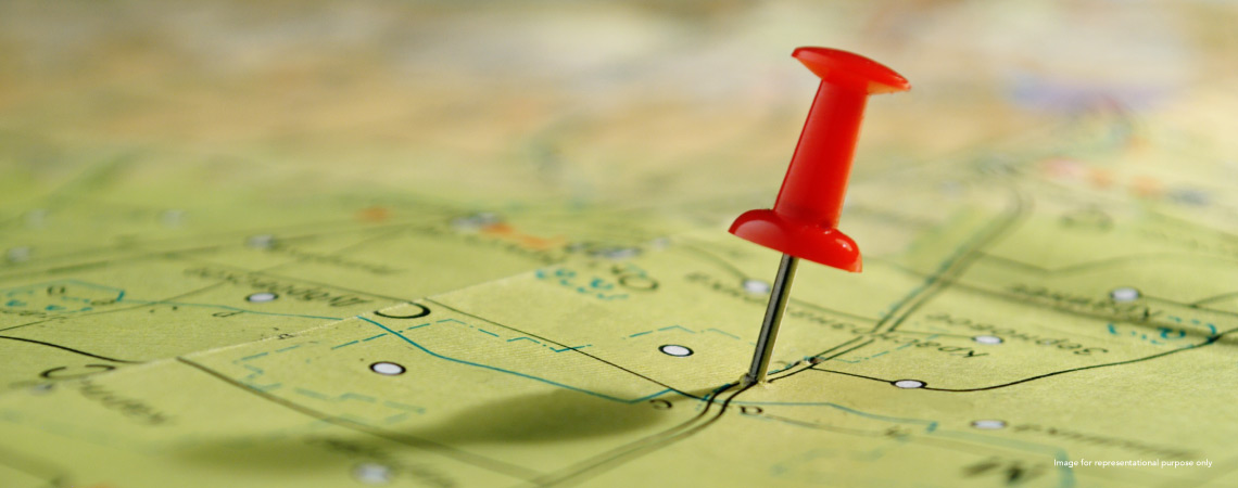 kohinoor-abhimaan-location-map-banner