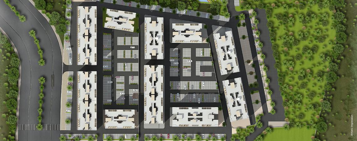 kohinoor-abhimaan-project-layout-banner