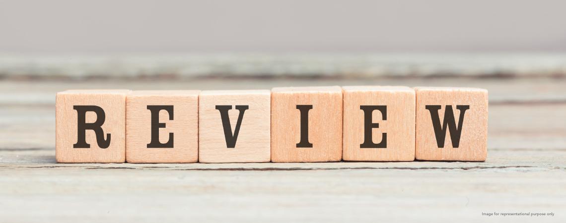 kohinoor-abhimaan-review-banner