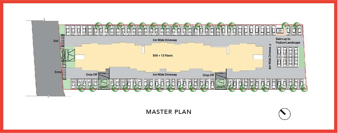 kohinoor-emerald-project layout-banner