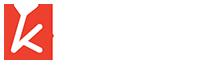 kohinoor-emerald-white-logo