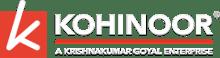 kohinoor-footer-logo