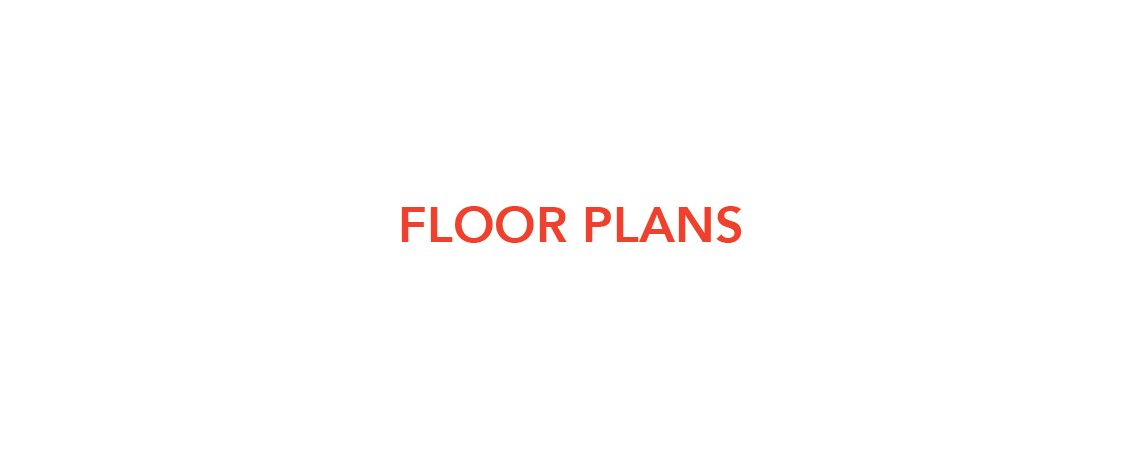 kohinoor-grandeur-floor-plan-banner