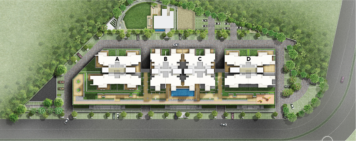 kohinoor-grandeur-project-layout-top-banner
