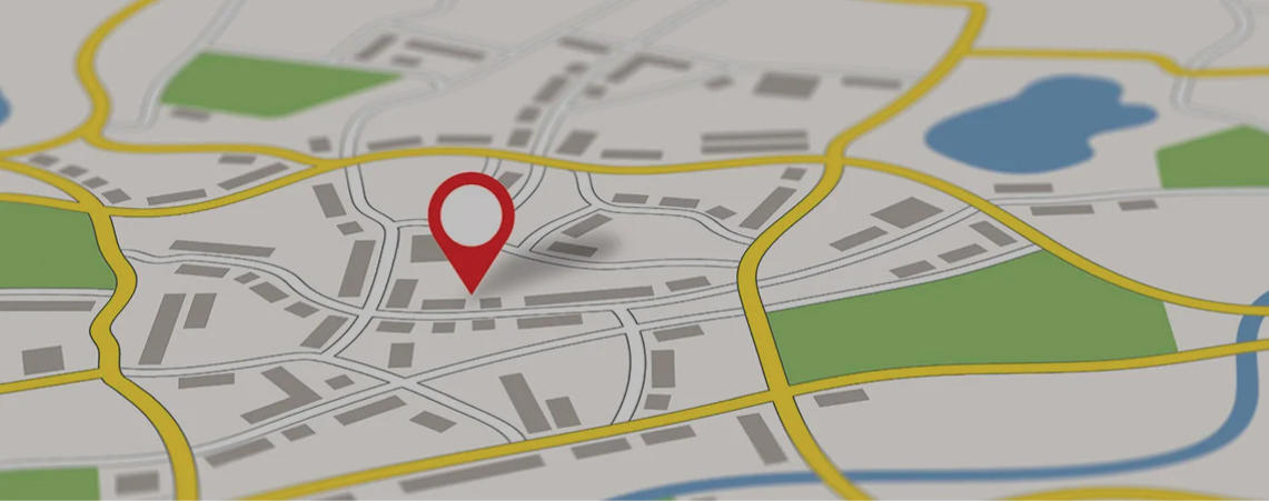 kohinoor-reina-location-map-banner
