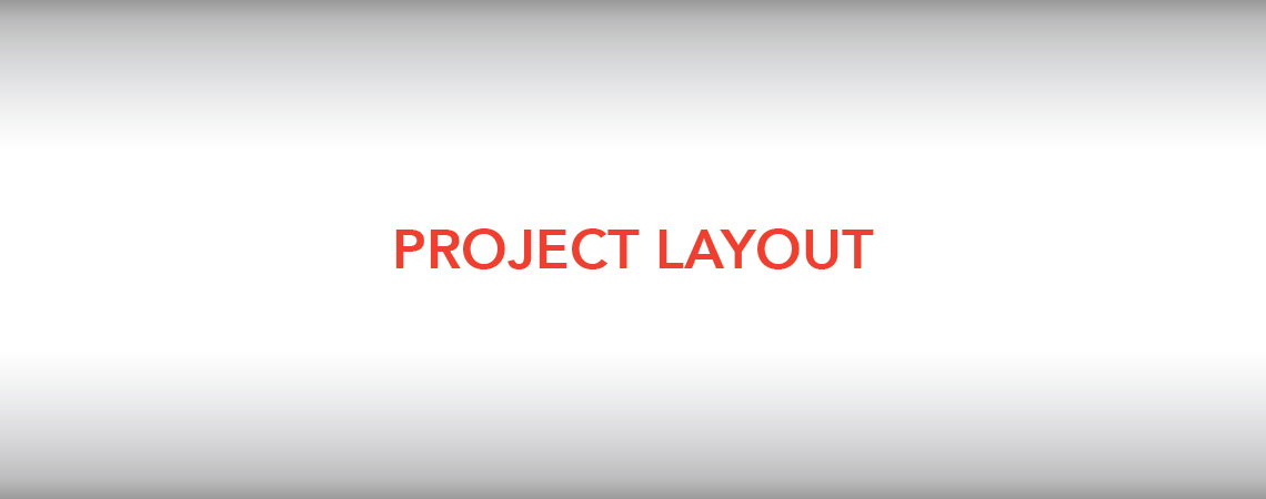 kohinoor-sapphire-2-project-layout-banner