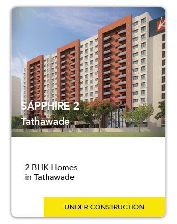 kohinoor-sapphire-2-project-thumb-2