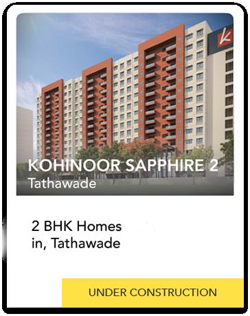 kohinoor-sapphire-2-project-thumb