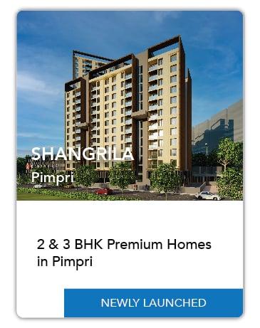 kohinoor-shangrila-project-thumb