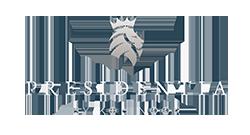 presidentia-logo-1