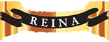 Kohinoor Reina