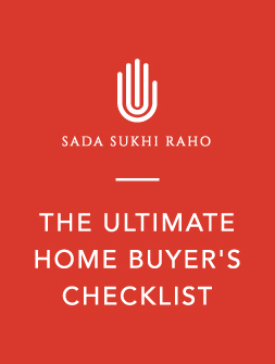 ultimate-home-buyers-check-list