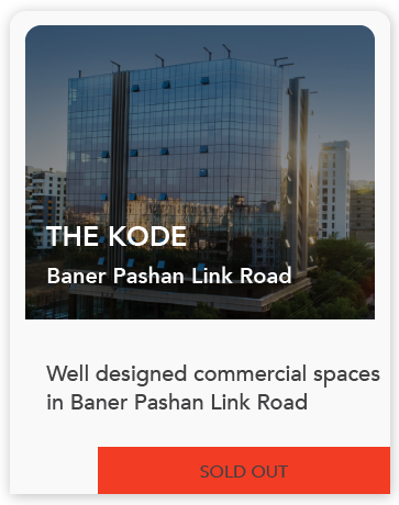 Commercial Web Thumbnail Images_THE KODE
