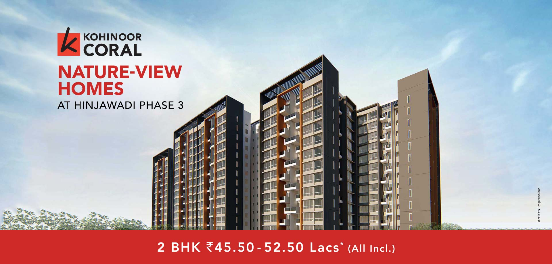 Coral_5%-Down-Payment-Campaign_Website-Residential-Project-Section-Top-Banner-1