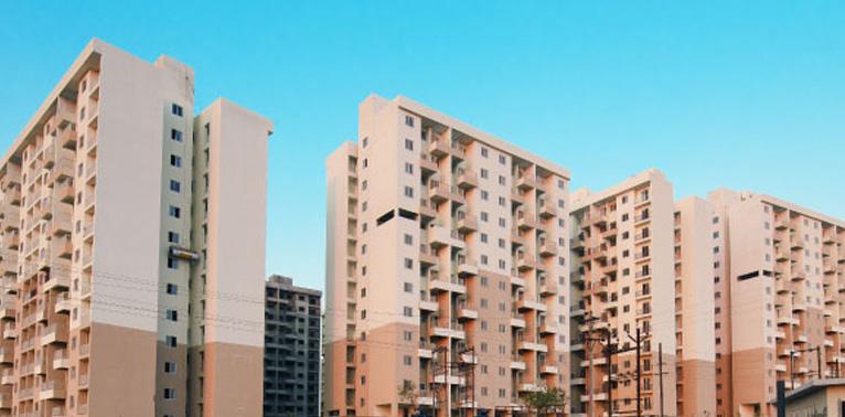 Kohinoor Abhimaan Homes - Construction Updates