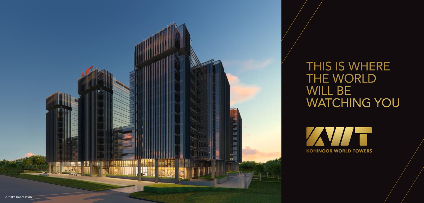 KWT Commercial Project
