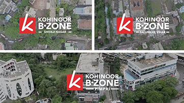 about-kohinoor-b-zone-commercial-spaces-thumb