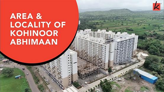 kohinoor-abhimaan-location-video-thumb