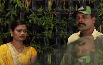 kohinoor-abhimaan-review-thumb-3