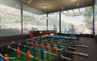 kohinoor-emerald-amenities-thumb-2-1