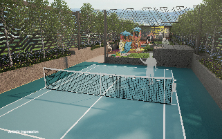 kohinoor-emerald-amenities-thumb-3-1