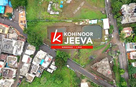 kohinoor-jeeva-location-video-thumb