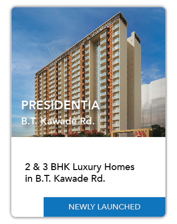 kohinoor-presidentia-project-thumb