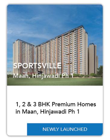 kohinoor-sportsville-project-thumb