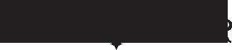 kohinoor-vector-logo