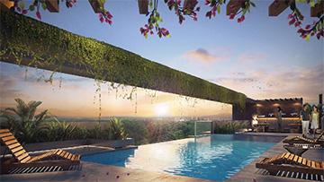 rooftop-swimming-pool-thumb