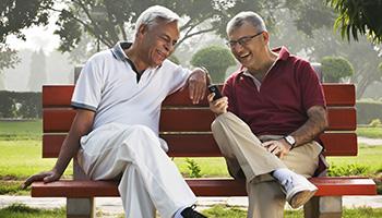 senior-citizens-deck